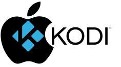 Cómo instalar Kodi en iPhone iPad sin jailbreak de iOS en español descargar gratis https://youtu.be/8AX7ILw0eyo #iphone #apple #ios Instala Kodi en iPhone iPad no jailbreak necesario en iOS. Descarga Kodi en cualquier iPhone o iPad con iOS 5.1.1 o superior y ya puedes ver tus películas y series preferidas. Aquí el tutorial https://iphonedigital.es/instalar-kodi-iphone-ipad-sin-jailbreak-ios-mac-windows-espanol/  XBMC o el actual Kodi es posible instalarlo en iPhone o iPad desde un archivo…