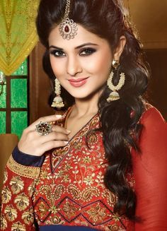 India is famous not only beautiful film, music, customs and holidays. This page is about the beautiful Indian serials pairs divine actresses, actors and courageous men. Beautiful Film, Beautiful Girl Image, Beautiful Actresses, Beautiful Women, Average Face, Jennifer Winget Beyhadh, Bollywood Actress Hot Photos, Actress Pics, Wattpad