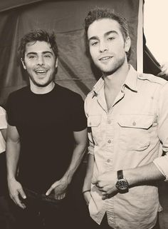 This is the definition of perfection.. holy shit I think this picture is heaven ;)<3