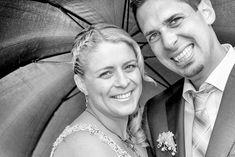 Hochzeit + Feste – FOTOGRAFIE Harald NEUNER Wedding Photos, Couple Photos, Petra, Couples, Wedding Photography, Engagement, Marriage Pictures, Couple Shots, Couple Pics