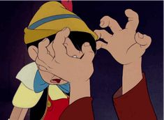 9 Disney Movie Moments That Spooked Us As Kids (But That We Love Now) | Oh, Snap! | Oh My Disney