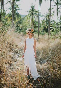 ASIA-thailand-destination-wedding-photographer-flower-crown274