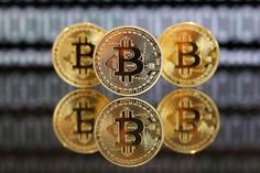 Can employees be paid in cryptocurrency?
