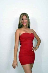 forestburg single hispanic girls Forestburg's best 100% free latin dating site meet thousands of single latinos in forestburg with mingle2's free latin personal ads and chat rooms our network of latin men and women in forestburg is the perfect place to make latin friends or find a latino boyfriend or girlfriend in forestburg.