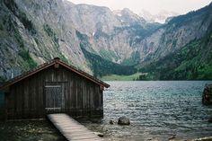 take me here. wow.