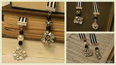 http://cherishedvintage.blogspot.com/2011/12/gift-ideas.html
