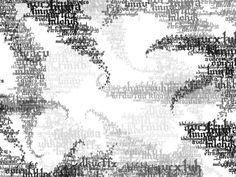 Text Grunge Swirls - Download  Photoshop brush http://www.123freebrushes.com/text-grunge-swirls/ , Published in #GrungeSplatter. More Free Grunge & Splatter Brushes, http://www.123freebrushes.com/free-brushes/grunge-splatter/   #123freebrushes