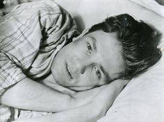 actor, albert finney, young, style, photos, role
