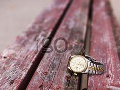 Rolex-wristwatch-bench http://igostock.com/item-photos/165-rolex-wristwatch-bench