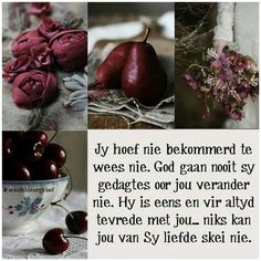 Scripture Quotes, Scriptures, Bible, Jesus Our Savior, Afrikaanse Quotes, Goeie More, True Words, Soul Food, Inspirational Quotes