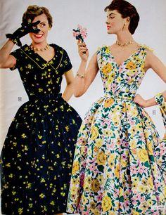 Sears catalog via solanah