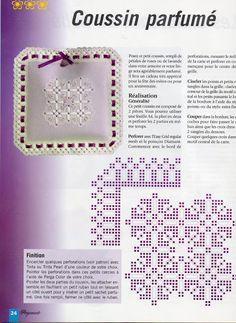 Magazine - Burda Pergamano - Nerina D - Picasa Web Albums
