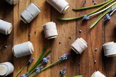 Ленты Шелк/Хлопок | Окрашены вручную растениями с любовью! 🌿 Заказы: Почта soulhouse@list.ru | Tel. W/A +7 982 64 13071 | Instagram: @_soulhouse_ Директ #SoulHouse_silkribbons #шелковыеленты #silkribbon #silkribbons #wedding #bouquet #silk #ribbon #SoulHouse_мастерская #natural #shades #naturalcolors #handdye