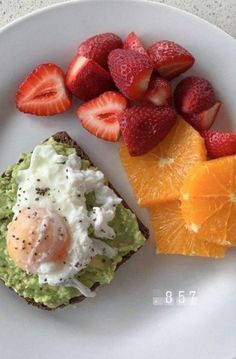Good Healthy Recipes, Healthy Breakfast Recipes, Healthy Eating, Healthy Delicious Meals, Health Food Recipes, Simple Healthy Meals, Healthy Lunch Ideas, Healthy Filling Meals, Quick Healthy Snacks