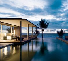 Enjoy many nights in Bali