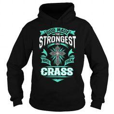 CRASS CRASSYEAR CRASSBIRTHDAY CRASSHOODIE CRASS NAME CRASSHOODIES  TSHIRT FOR YOU