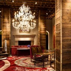 New York classy mood - @gramercyparkhotel by #andromedamurano #interiordesign #interiorlovers #classyinteriors #architecture #architecturelovers #instadesign #architexture #luxuryhotel #interior9508 #interiorstyled #ilovemyinterior #thisjobisathrill #muranochandelier #chandelier #homedecor #modernhome #d_signers #modernhouse #interior123 #luxurydecor #designlovers #interiorwarrior #homedesign