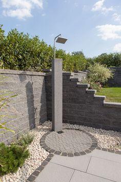 165 besten Sichtschutz und Ideen für Sitzecken oder Gartenduschen ...