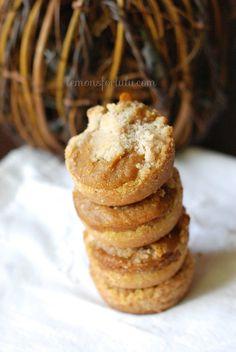 ... churros wonton churros with salted caramel sauce churro wontons yummo