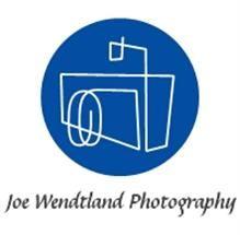 Joe Wendtland Photography   Greeneville, TN