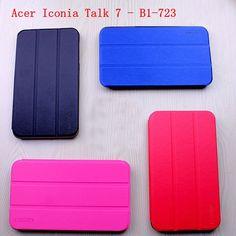 Bao da máy tính bảng Acer Iconia B1-723 - Giá 180.000đ