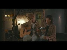 AKMU - '오랜 날 오랜 밤 (LAST GOODBYE)' M/V - YouTube