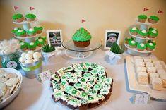 Liam's1st Birthday | CatchMyParty.com