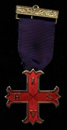 York-Rite-Red-Cross-Of-Constantine-Masonic-Jewel