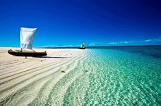 Madagascar is a country in southern Africa located in the western part of the Indian Ocean, separated from Africa by the Mozambique channel 415 km wide.