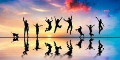 10 cose da fare più spesso per sentirsi più appagati e felici   greenMe.it   Bloglovin'