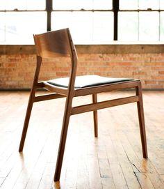 Rhan Vintage. Mid Century Modern Blog.: Jason Lewis Furniture *New* Mid Century Modern