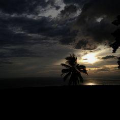 Good morning, Camiguin! Island Life, Good Morning, Celestial, Sunset, Outdoor, Buen Dia, Outdoors, Bonjour, Sunsets