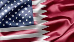 US Treasury adds two Qataris to terror list for financing Al Nusra and Al Qaeda groups. Following the action, all assets owned by both Qataris under US jurisdiction will be frozen and Americans will be banned from doing business with them. #businessnews #emiratenews #news #business #dubai #mydubai #gccnews #gccbusinesscouncil #gulfnews #middleeast #socialmedia #gulfbusinessnews  #oman #abudhabi #finance #qatar #bahrain #kuwait #saudiarabia #worldnews #MENA #terrorism #AlQaeda #uae #business