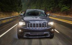 Jeep Cherokee Tow Capacity Jpeg - http://carimagescolay.casa/jeep-cherokee-tow-capacity-jpeg.html