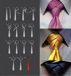 Yarın kravatınızı her zamankinden biraz değişik bağlamaya ne dersiniz? #kravat #renk #moda #stil www.hatemoglu.com