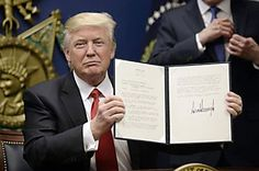 Trumps Final Warning To Homeowners - Claim Your Federal $4,240 Rebate Before Feb 28th!