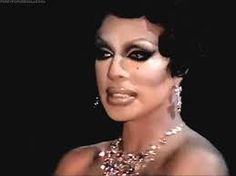 Image result for raven drag queen