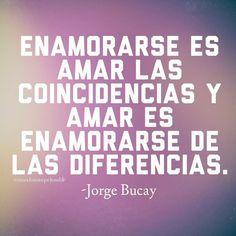 Frases • #Frases de #amor  #reflexiones