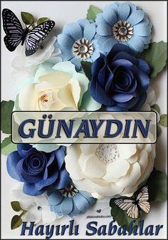 Günaydınlar Dostlara - Dilek Mektubu Good Morning, Diy And Crafts, Hijab Fashion, Allah, Random Stuff, Buen Dia, Bonjour, Bom Dia, God