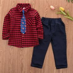 Toddler Boy Christmas Outfits, Baby Boy Outfits, Christmas Suit, Little Gentleman, Baby Boy Clothing Sets, Soft And Gentle, Thanksgiving Outfit, Outfit Sets, Baby Kids