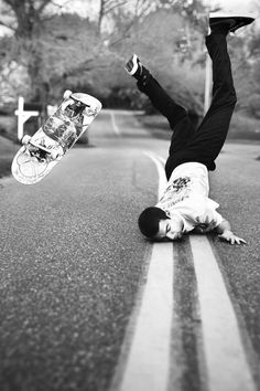 Skating Is All About Persistence Skate Skater Skaters Skateboarding Skateboard Photography Skateboard Old School Skateboards