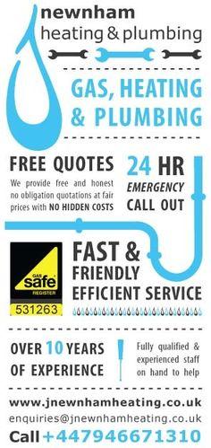 20 best plumbing images on pinterest logo branding plumbing and
