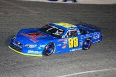 2014 Garrett Jones Pro Late Model for Sale in MOORESVILLE, NC | RacingJunk Classifieds