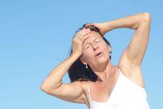 sárga düh termo zsírégető felülvizsgálata