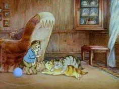 Desenho Peter Rabbit - Dublado 3 lindas histórias para se apaixonar!