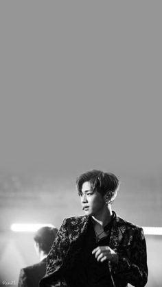 Kang Daniel Produce 101 season 2   wanna-one