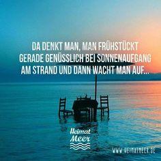 1000 bilder zu urlaubsreif auf pinterest zitate for Hamburg zitate
