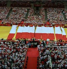 Gallery - FIVB Volleyball Men's World Championship Poland 2014