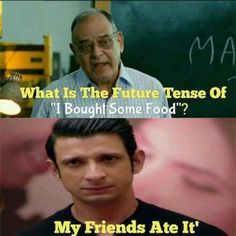 Top 25 Thug Life Memes Posts - School Funny - School Funny meme - - Top 25 Thug Life Memes Posts Thug Life Meme The post Top 25 Thug Life Memes Posts appeared first on Gag Dad. Very Funny Memes, Funny School Jokes, Funny Jokes In Hindi, Some Funny Jokes, Funny Qoutes, Funny Quotes For Teens, Jokes Quotes, Funny Relatable Memes, Funny Facts