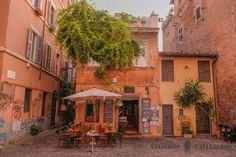 My Dream, Rome, Around The Worlds, Italy, Beach, Places, Travel, Destinations, Romantic